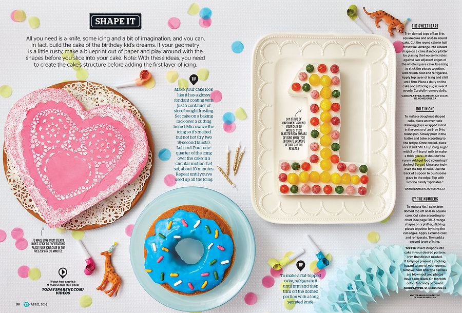 Piece of Cake-4.jpg