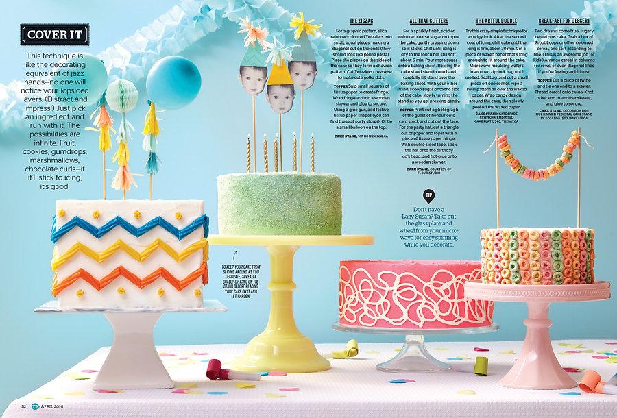 Piece of Cake-2.jpg