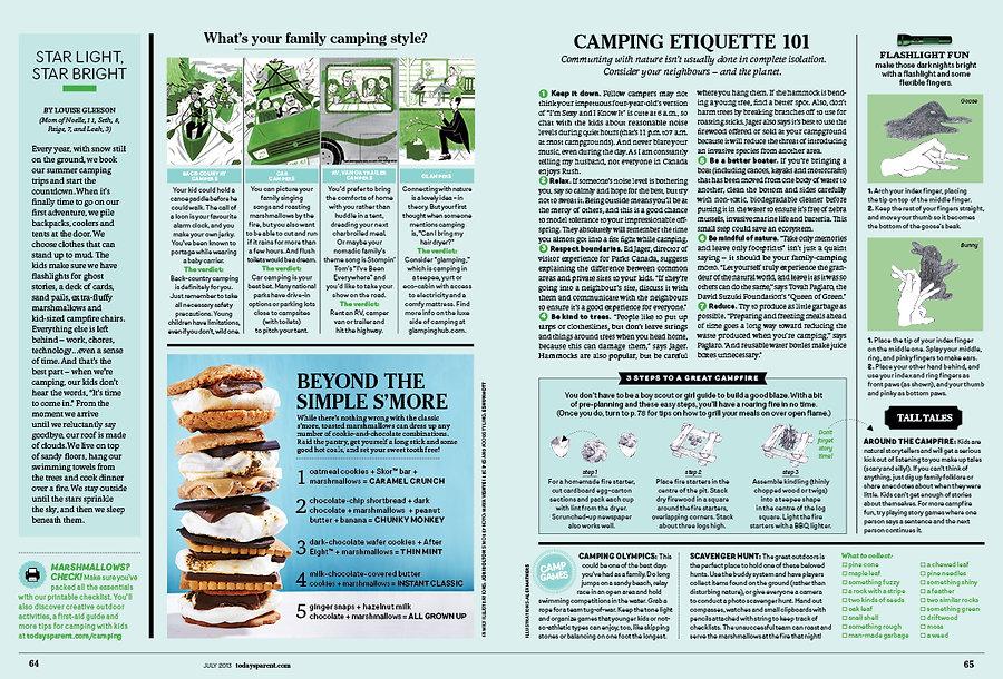 TP07_Camping Guide2.jpg