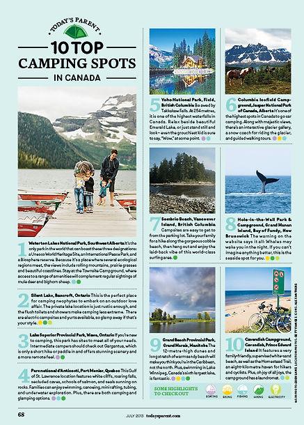 TP07_Camping Guide4.jpg