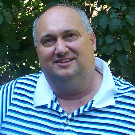Randy Picture.jpg