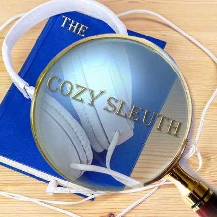 thecozysleuth.jpg