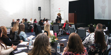 womens-conference-hi-res-16_44657861835_