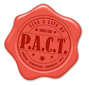 PACT Wax seal final (1).png