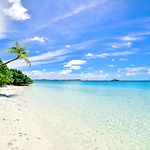 beach-calm-clouds-457882.jpg