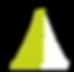 Logo Salsa Sails