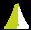 logo martin 2. green 2.png
