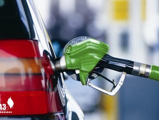 Автомобили на газе и гибриды потеснят бензиновые аналоги к 2035 году