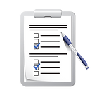 shutterstock-159281156-removebg-preview-