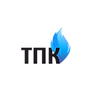 rgb лого1-min.png