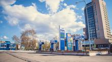 В ТПК ГАЗ сезонное снижение цен!