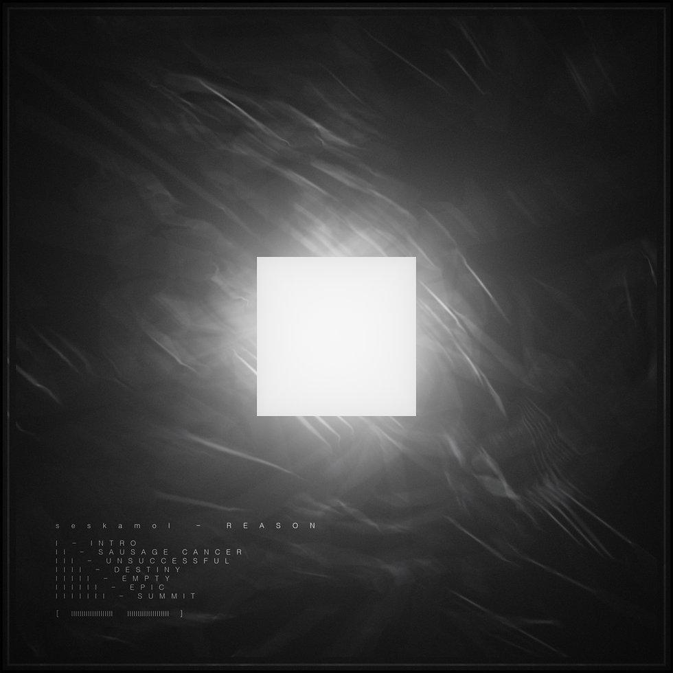 01.seskamol - REASON - [2020] - F - [5000x5000].jpg