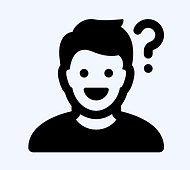 question icon2.PNG