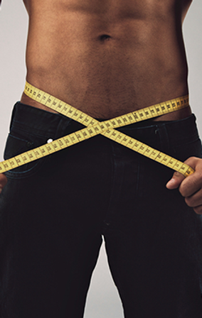 Lose weight fast after hysterectomy image 2