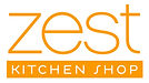 Zest Logo high res.jpg