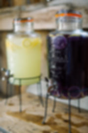 Vintage Drink Canisters (8L).jpg