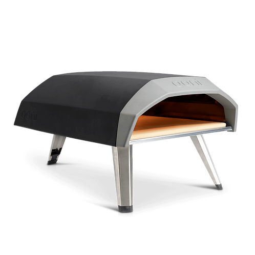 Ooni Koda Gas Powered Pizza Oven