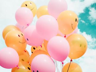 Organiseer een ballonentoernooi