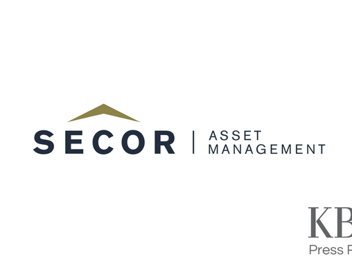PRESS RELEASE - SECOR LAUNCHES HEDGED EQUITY FUND FOR UK & EUROPEAN INSTITUTIONAL INVESTORS