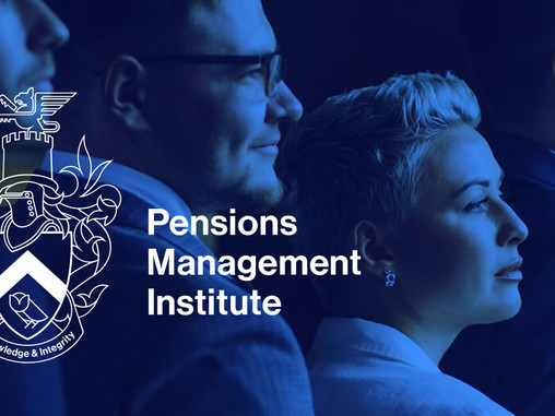 KBPR's Managing Director features in PMI's Pensions Aspects Magazine