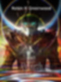 WDR 1 Cover.jpg