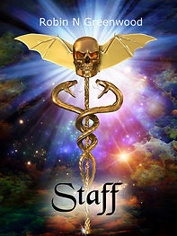Staff Cover[287].jpg