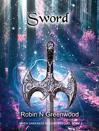 Sword ebook image V2[1369].jpg