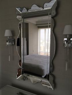 mirror7103
