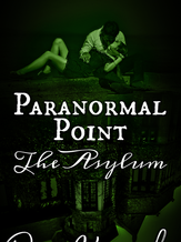 Paranormal Point Book 1