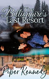 Last Resort Cover.jpg