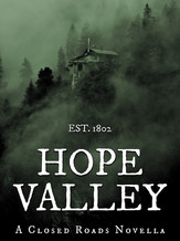 Hope Valley Book 1