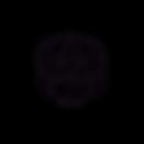 Logo pk - Just Symbol - BW.png