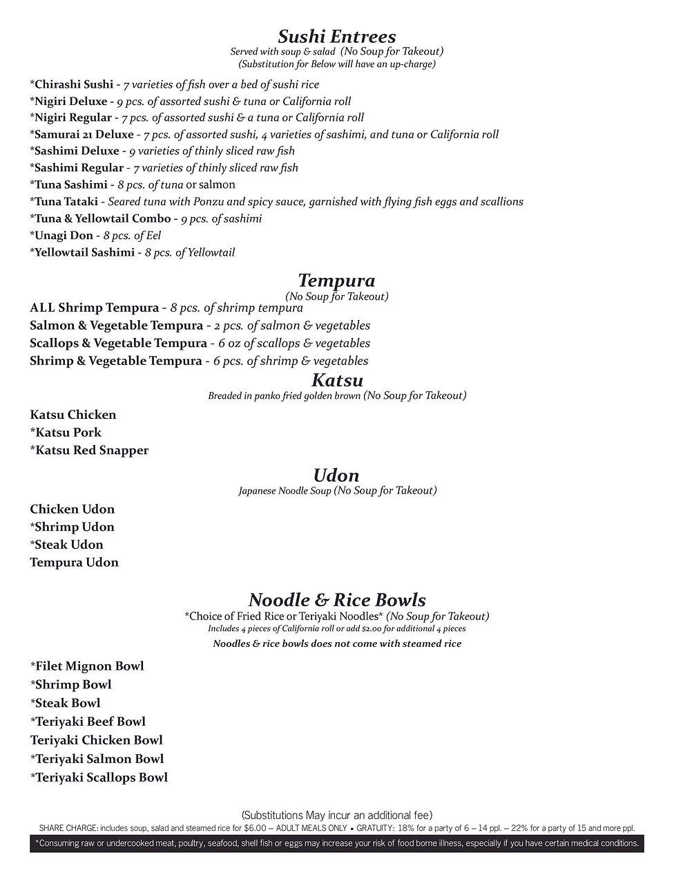 Dine In Menu No Price 3.jpg