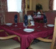 Hugos_Restaurant_Mesquite.jpg