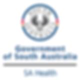 logo-sa-health.png