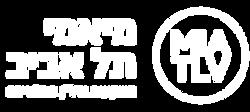 לוגו-מיאמי-תל-אביב----לבן.png