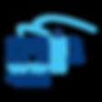 לוגו כוכבית לווב.png