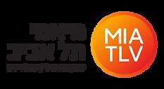 MIA_TLV_LogoHeb_Final.png