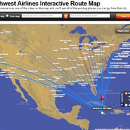 southwestflightmap.jpg