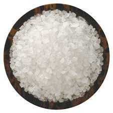 Mediterranean Sea Salt Container