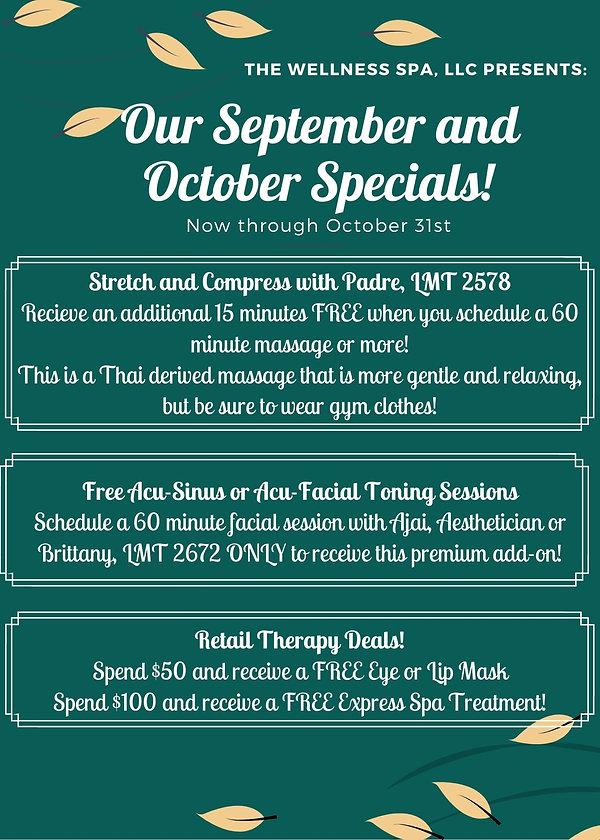 Sep_Oct 2020 Specials (2).jpg