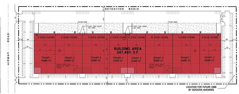 site plan ariway.jpg