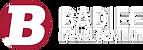 badiee logo white text.png