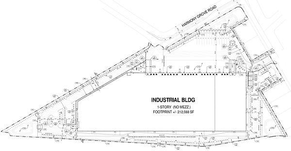 Exteter Site Plan.jpg