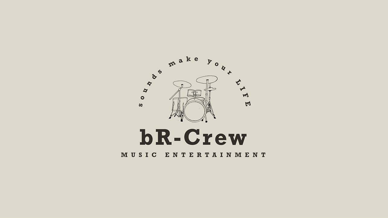 bR-Crewロゴ大型(HP用).png