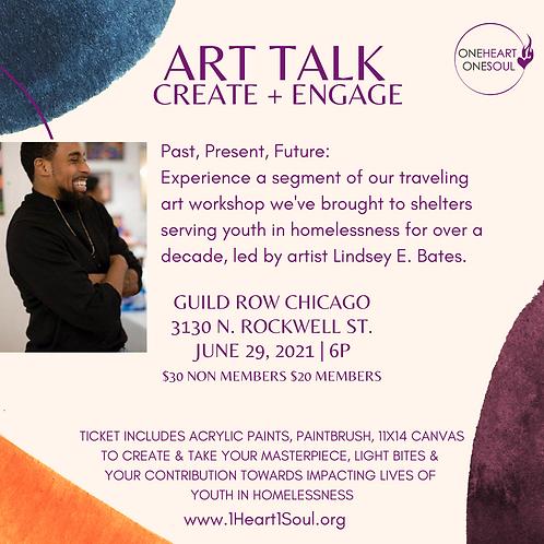 Art Talks. June 29.png