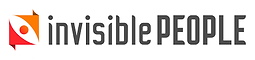 Invisible People Logo.png