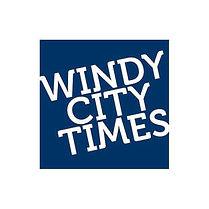 logo-windy-city-times.jpg
