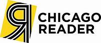 Chicago Reader.jpg