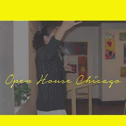 OpenHouseChicago.jpg